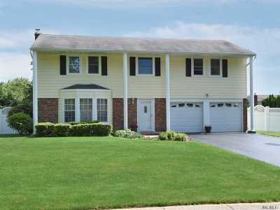E. Northport Single Family Home For Sale