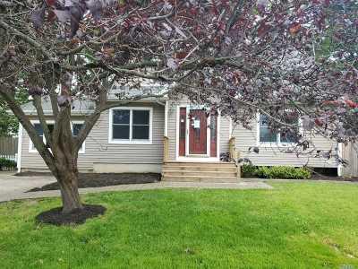 E. Northport Single Family Home For Sale: 5 E Haven Ln
