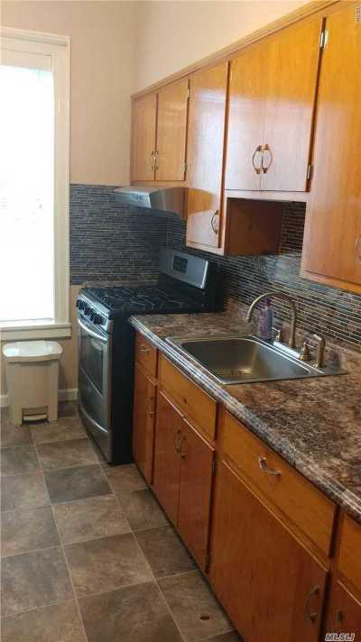 Rental For Rent: 29-21 200 St