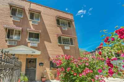 Brooklyn Multi Family Home For Sale: 144 Patchen Ave