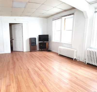 Rental For Rent: 7911 152nd St #1