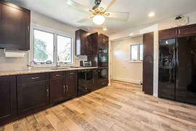 Levittown Single Family Home For Sale: 88 Chimney Ln