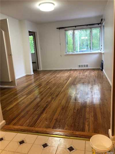 Rental For Rent: 67-24 199 St