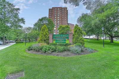 Brooklyn, Astoria, Bayside, Elmhurst, Flushing, Forest Hills, Fresh Meadows, Jackson Heights, Kew Gardens, Long Island City, Middle Village, Rego Park, Ridgewood, Sunnyside, Woodhaven, Woodside Co-op For Sale: 220-55 46th Ave #15E