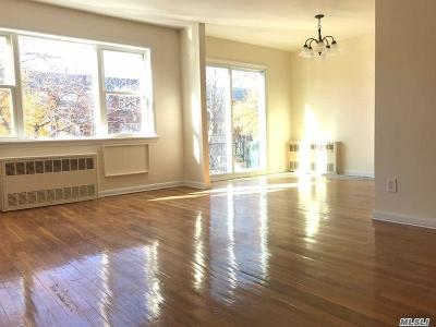 Rental For Rent: 61-11 217 St #2