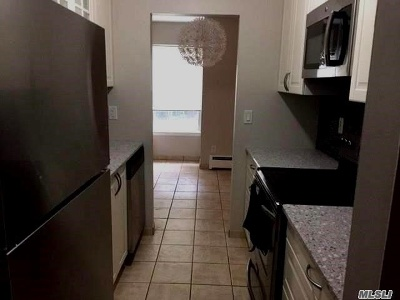 Hauppauge NY Rental For Rent: $1,895
