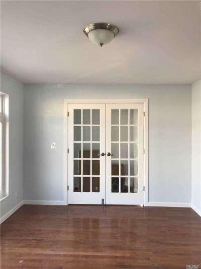 Brooklyn Rental For Rent: 138 E 38th St