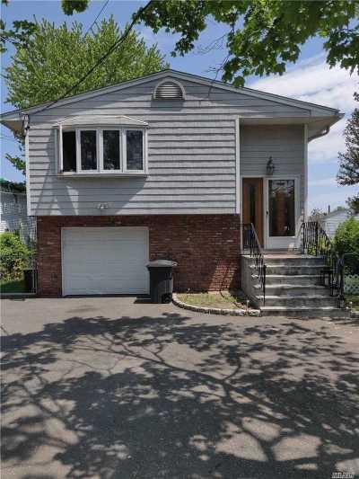 Deer Park Single Family Home For Sale: 263 Commack Rd