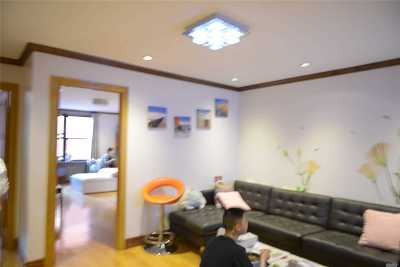 Flushing Condo/Townhouse For Sale: 13235 Sanford Ave #1P