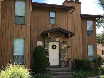 Nassau County Rental For Rent: 16 Kaywood Rd