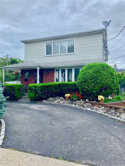 Nassau County Rental For Rent: 18 Randall Ave