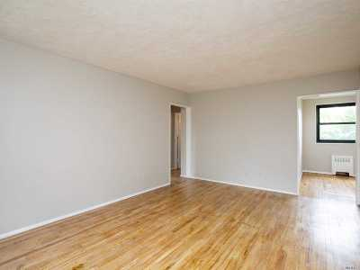 Whitestone Co-op For Sale: 157-60 17th Rd #5-4