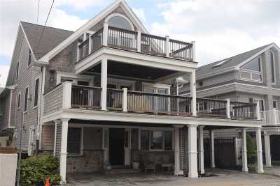Nassau County Rental For Rent: 24 Buffalo Ave #Upper