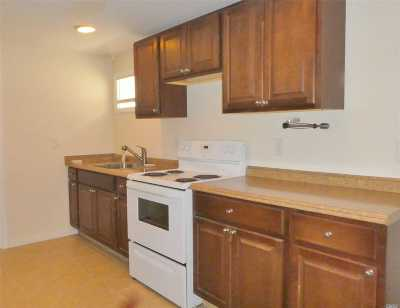Nassau County Rental For Rent: 79 Ohio Ave #Lower