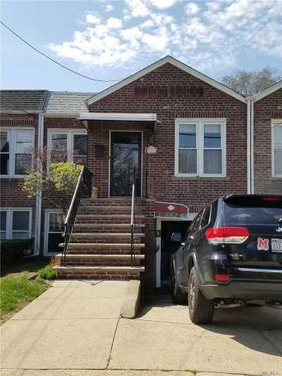 Nassau County Rental For Rent: 87-64 Little Neck Pkwy