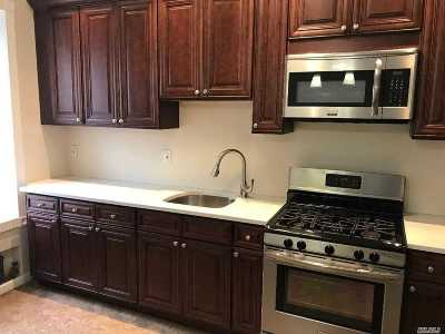Brooklyn Rental For Rent: 195 Autumn Ave #2