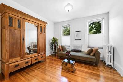 Brooklyn Co-op For Sale: 4407 4th Ave #A1