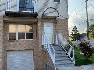 Nassau County Rental For Rent: 1601 Johnson Ave