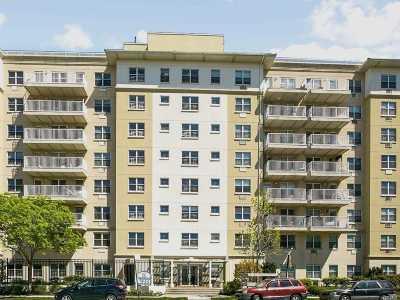 Rockaway Beach NY Condo/Townhouse For Sale: $499,000