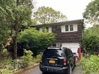 Hampton Bays Single Family Home For Sale: 3 Wards Path