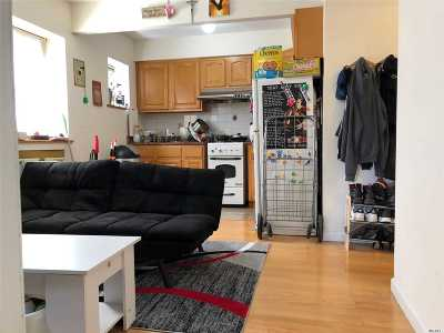 Flushing Condo/Townhouse For Sale: 149-23 Sanford Ave #A-2R