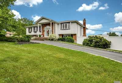 E. Northport Single Family Home For Sale: 39 Greenvale Dr