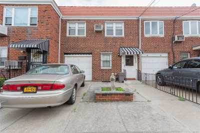 Astoria Multi Family Home For Sale: 22-03 48th St