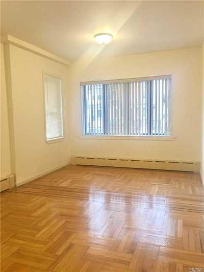 Brooklyn Rental For Rent: 942 82 St #1