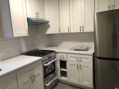Long Island City Rental For Rent: 3810 34th St #2 ,  3