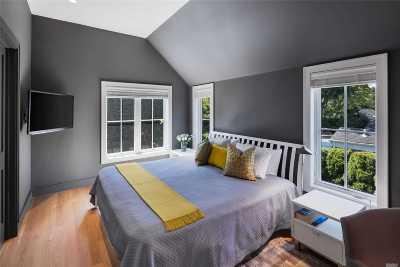 East Hampton Single Family Home For Sale: 14 Maidstone Ave