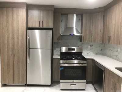 Long Island City Rental For Rent: 31-12 38th Ave
