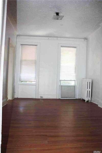 Brooklyn Rental For Rent: 373 Arlington Ave