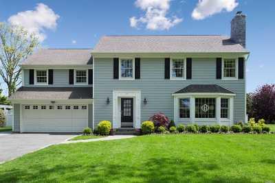 Garden City Single Family Home For Sale