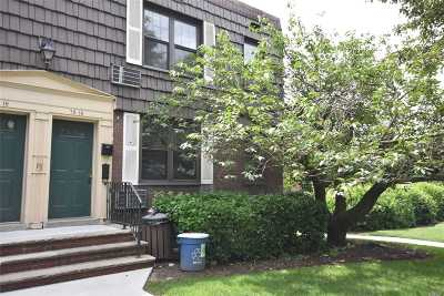 Flushing Condo/Townhouse For Sale: 7014a 136th St