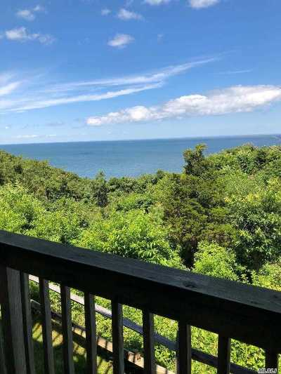 Baiting Hollow Condo/Townhouse For Sale: 901 Bluffs North Dr