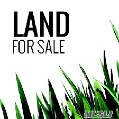 Holbrook Residential Lots & Land For Sale: Todd