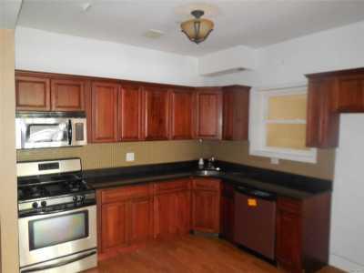 Ridgewood Condo/Townhouse For Sale