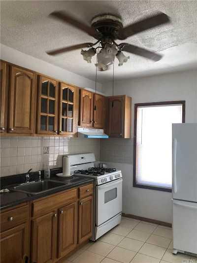 Briarwood Rental For Rent: 89-45 146 St