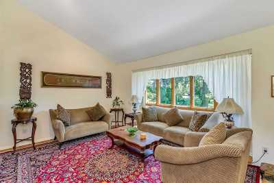 Manhasset NY Single Family Home For Sale: $1,368,000
