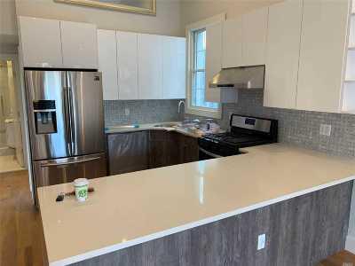 Long Island City Rental For Rent: 2626 14th St #2 fl