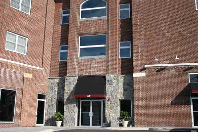 Huntington Rental For Rent: 50 -2a Stewart Ave #2A
