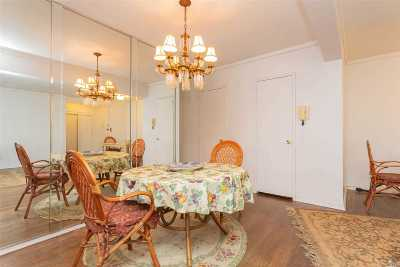 Queens Village Co-op For Sale: 80-35 Springfield Blvd #5R