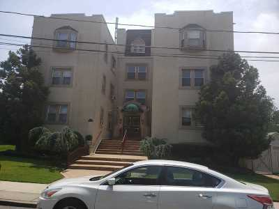 Baldwin Condo/Townhouse For Sale: 714 School St #A-6