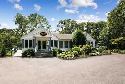 Centereach Single Family Home For Sale: 774 Nicolls Rd
