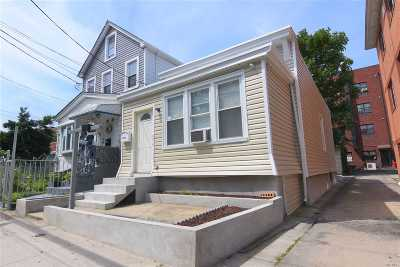 Single Family Home For Sale: 3238 95th St