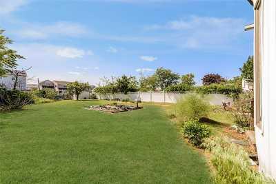 Lido Beach NY Single Family Home For Sale: $999,000