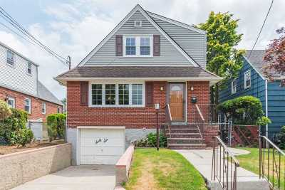 Floral Park Single Family Home For Sale: 64 Vanderwater Ave
