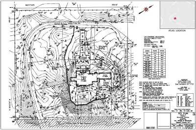 Brookville Residential Lots & Land For Sale: Lot A Highpoint Ct