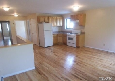 Briarwood Rental For Rent: 144-51 85th Ave #2
