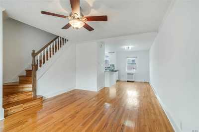 Astoria Single Family Home For Sale: 20-31 28th St